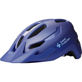 Sweet Protection Ripper MIPS Helmet Youth matte race blue